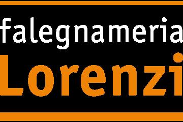 Falegnameria Lorenzi - Cortina